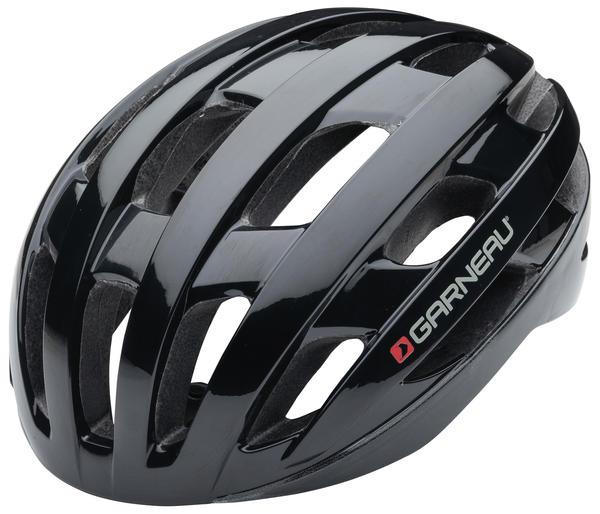 Garneau Héros RTR Cycling Helmet