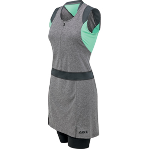Louis Garneau Women's Icefit 2 Dress
