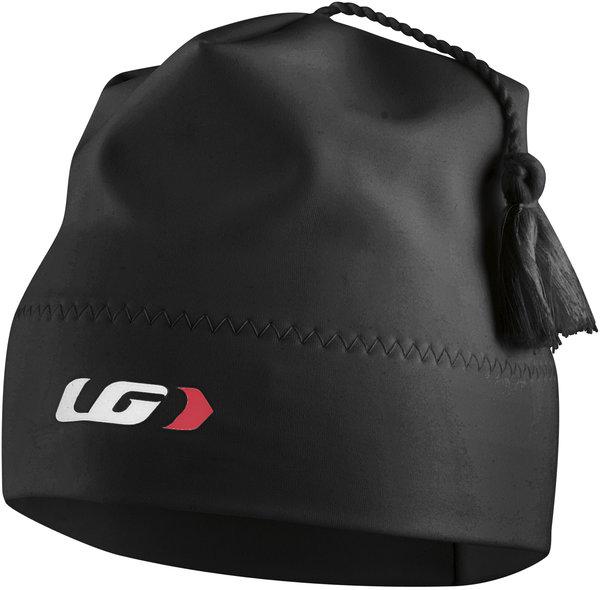 Garneau Igloo 2 Hat