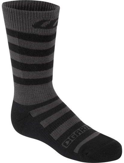 Garneau Jr Classikko Socks