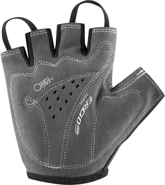 Louis Garneau Jr Ride Gloves