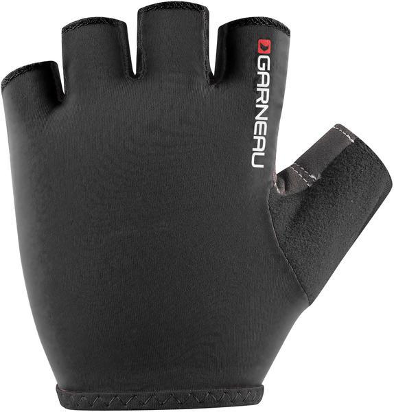 Garneau Jr Ride Gloves