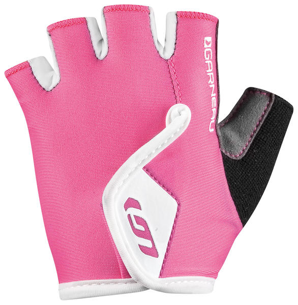 Louis Garneau Rookie Ride Gloves