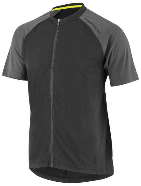 Louis Garneau Kitchell Cycling Jersey