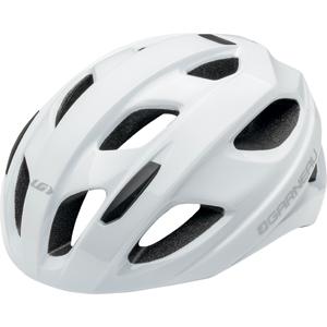Garneau Lisa Cycling Helmet