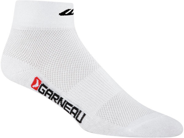 Garneau Low Versis Socks (3-pack)