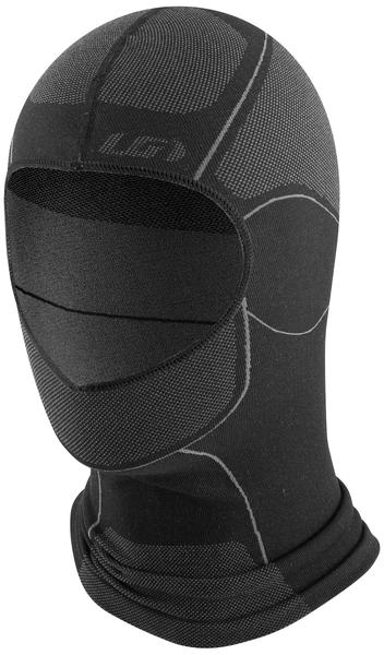 Louis Garneau Matrix 2.0 Balaclava Color: Black