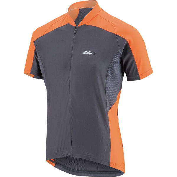 Louis Garneau Mistral Vent Cycling Jersey