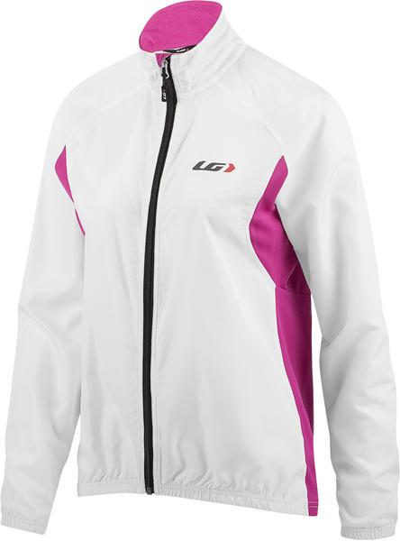 Louis Garneau Modesto 2 Jacket - Women's- 2018