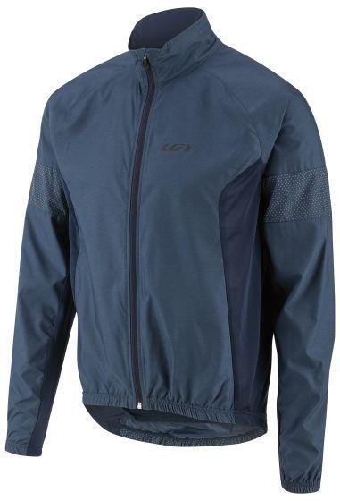 Louis Garneau Modesto Cycling 3 Jacket - Men's