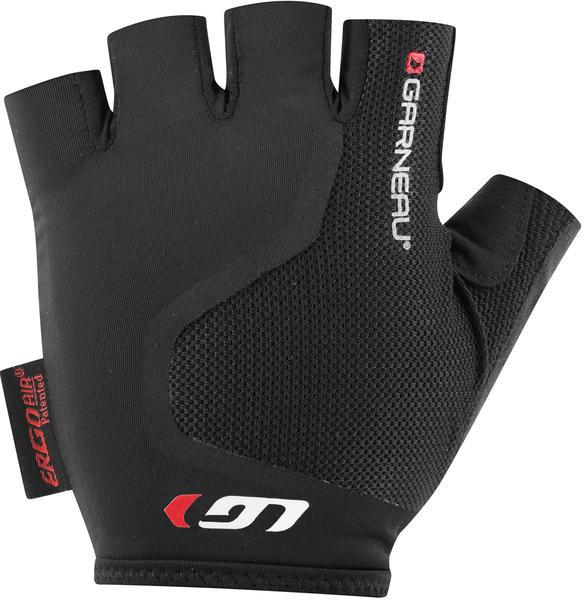 Garneau Mondo 2 Gloves
