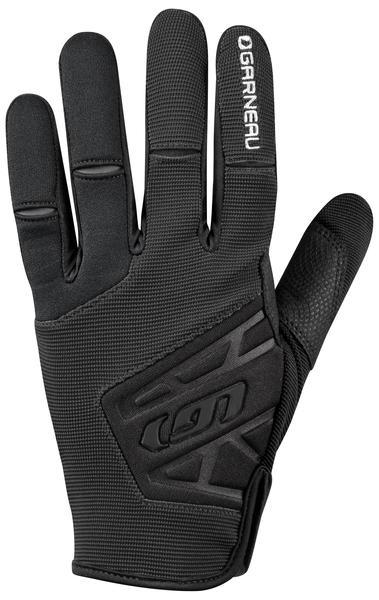 Louis Garneau Montello Pro MTB Gloves