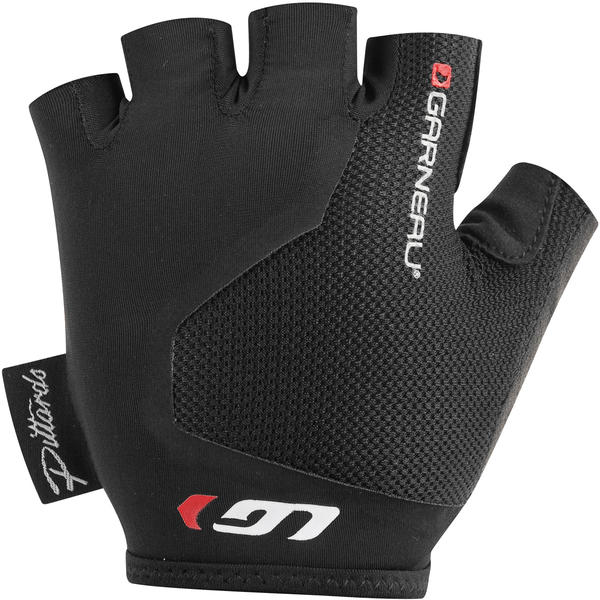 Louis Garneau Mondo 2 Gloves - Women's