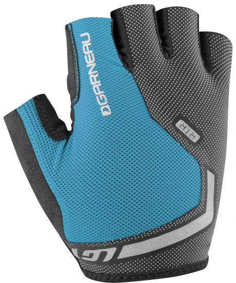 Louis Garneau Mondo Sprint Cycling Gloves - Men's