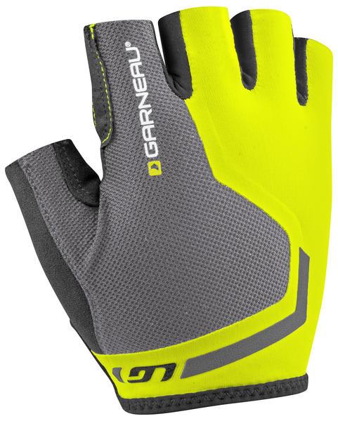 Garneau Mondo Sprint Cycling Gloves