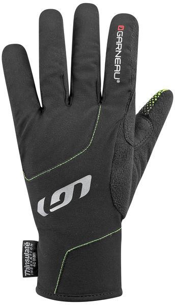 Garneau Defend Gloves