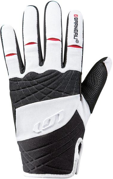 Garneau Montello Gloves