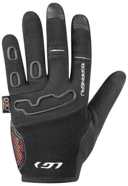 Garneau Rover MTB Gloves