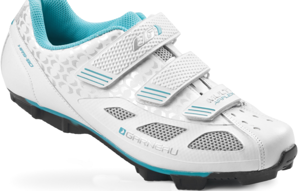 Garneau Multi Air Flex Shoes - Women's