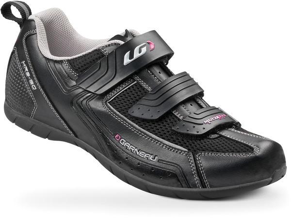 Louis Garneau Multi Lite Shoes - Women's