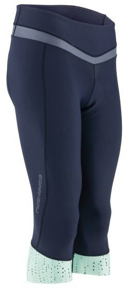 Garneau Women's Neo Power Art Airzone Knickers