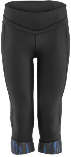 Louis Garneau Neo Power Knickers Color: City