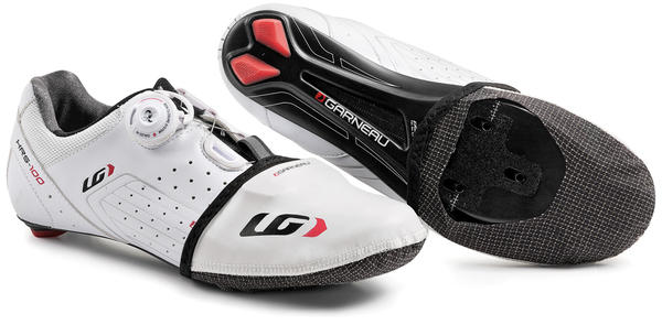 Louis Garneau T-Lite Shoe Covers