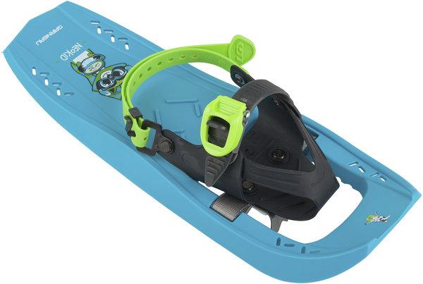 Garneau Neokid III Snowshoes