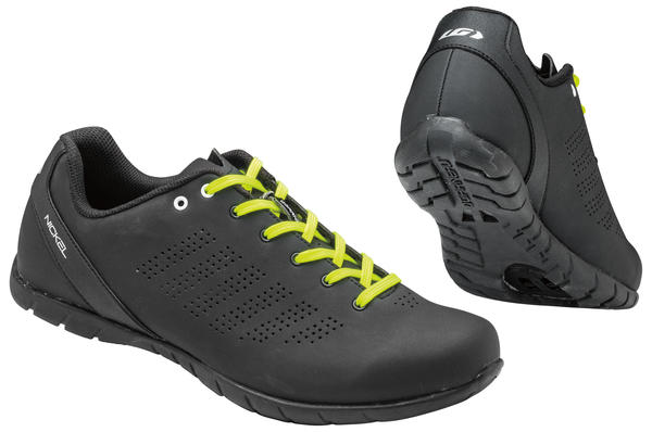 Louis Garneau Nickel Cycling Shoes