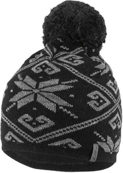Garneau Nordic Sport Hat
