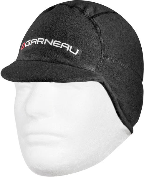 Garneau Power Cap 2