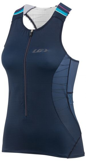 Garneau Women's Pro Carbon Top