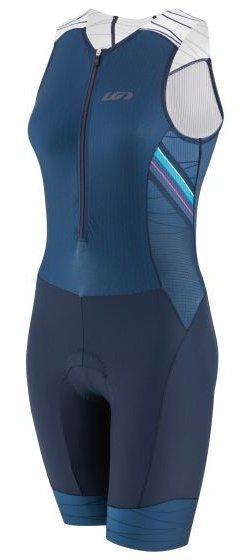 Garneau Pro Carbon Tri Suit