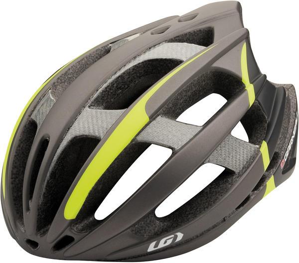 Louis Garneau Quartz II Helmet