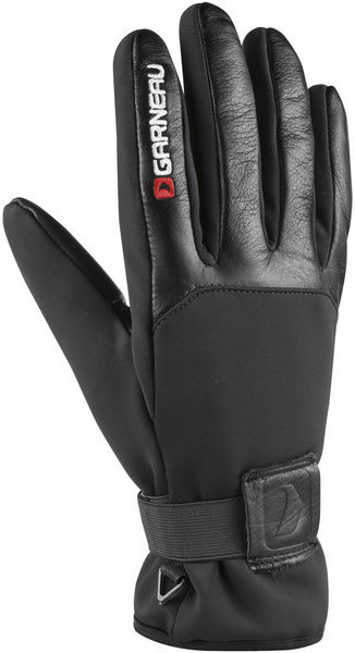 Garneau Raaj Gloves