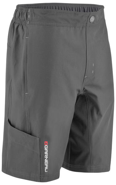 Garneau Range Cycling Shorts