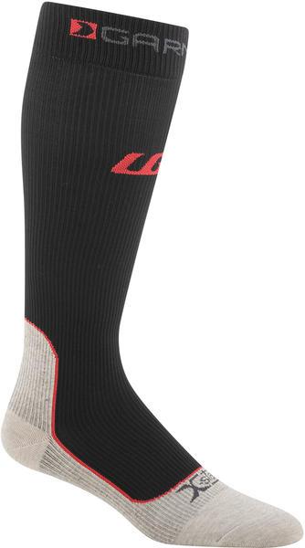 Garneau Recup Compression Socks