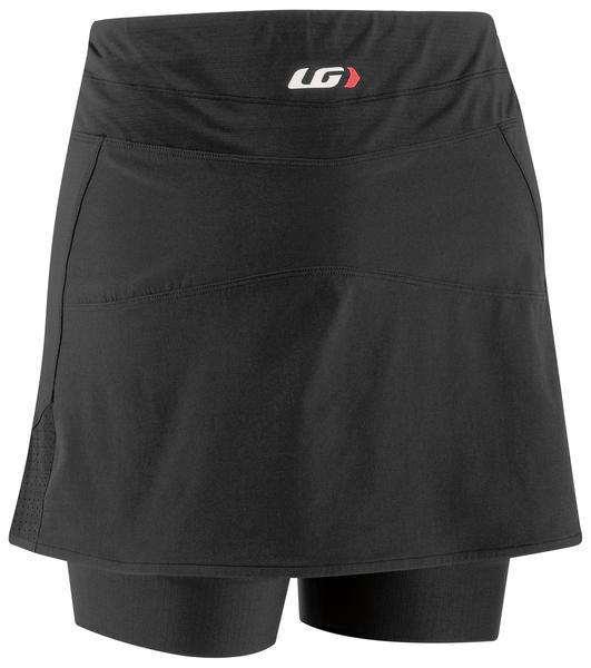 Garneau Rio Cycling Skort - Women's