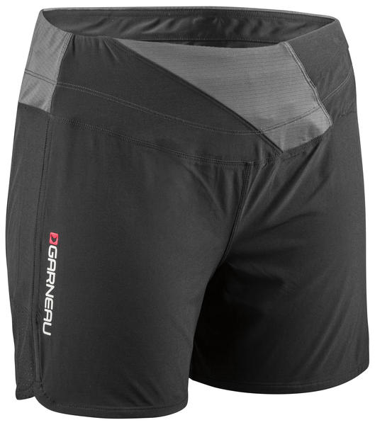 Garneau Rio Cycling Shorts - Women's