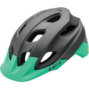 Louis Garneau Sally MIPS Cycling Helmet