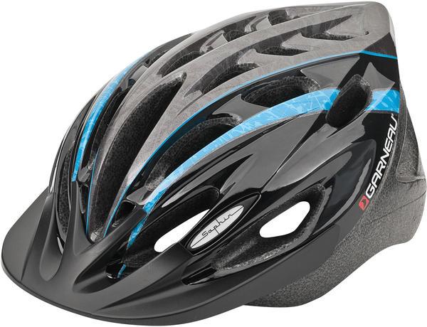 Garneau Saphir Helmet