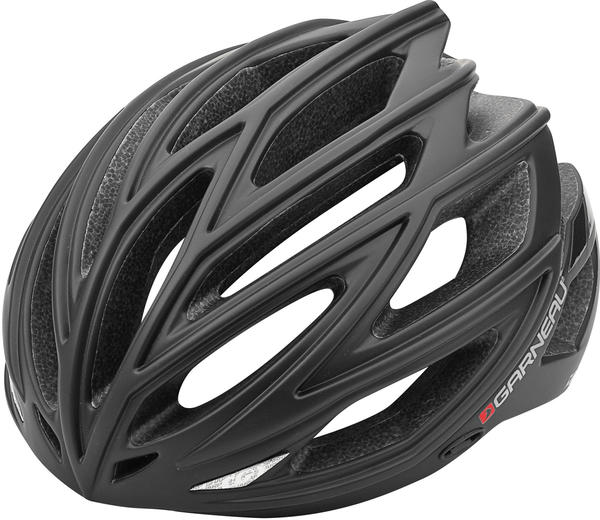 Garneau Sharp Helmet