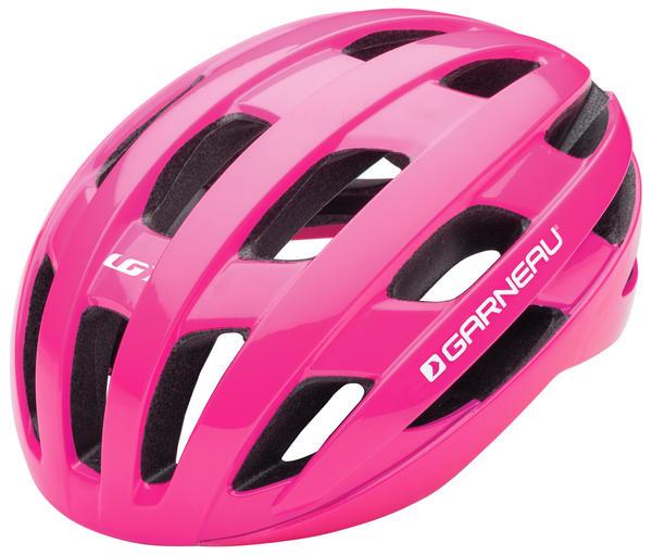 Garneau Shine RTR Cycling Helmet