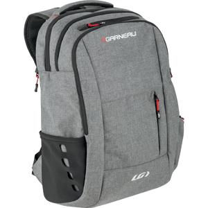 Louis Garneau Shuttle Bag