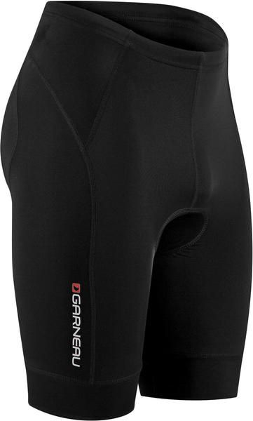 Garneau Signature Optimum Shorts