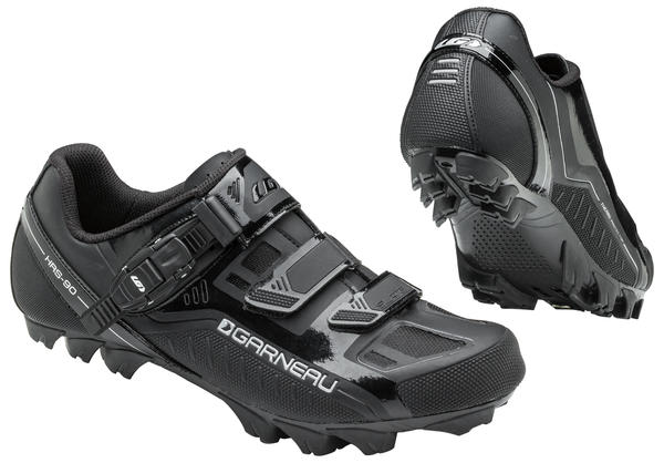 Louis Garneau Slate MTB Shoes