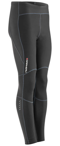 Louis Garneau Solano 2 Tights Color: Black
