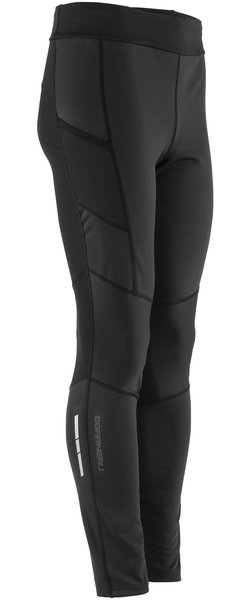 Garneau Solano Tights Color: Black