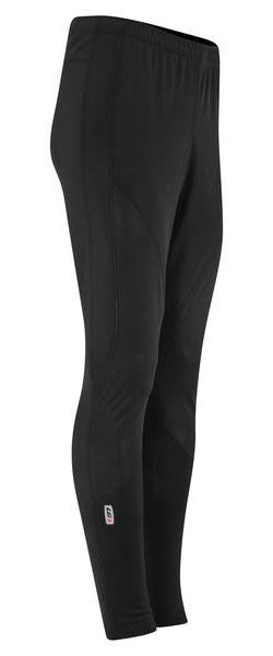 Louis Garneau Solano Tights - Women's