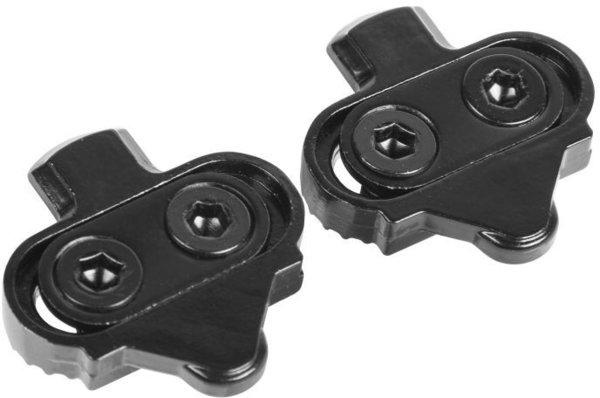 Garneau SPD Compatible Cleats
